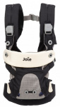 Joie Buikdrager Savvy Pepper