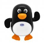 Chicco Zwemmende Penguin
