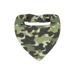 Babylook Bandana Camouflage