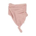 Koeka Bandana Slab Royan Old Pink