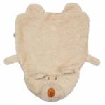 Timboo Knuffel Hug Bear Frosted Almond