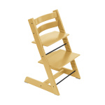 Stokke® Tripp Trapp® Classic Collection Sunflower Yellow