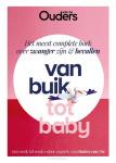 Kosmos Ouders Van Nu Van Buik Tot Baby