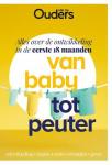 Kosmos Ouders Van Nu Van Baby Tot Peuter