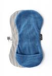 KipKep Kruik Woller Denim Blue