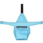 Minimonkey Minichair Turquoise