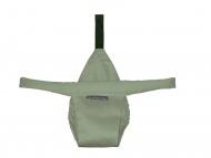 Minimonkey Minichair Army Green