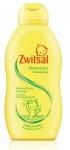 Zwitsal Shampoo 400 ml