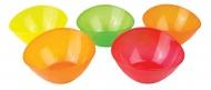 Munchkin Feeding Bowls (5 stuks)