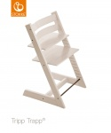 Stokke® Tripp Trapp® Classic Collection Whitewash
