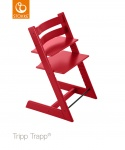 Stokke® Tripp Trapp® Classic Collection Red