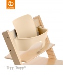 Stokke® Tripp Trapp® Baby Set Naturel