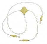 Medela PVC Slang Met Y-Stuk tbv Freestyle
