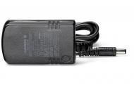 Medela Netstroom Adapter 12 Volt tbv Swing Maxi / Freestyle