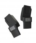 Joolz Geo2 Adapter Set Upper tbv Joolz iZi Go™ en Maxi-Cosi