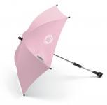 Bugaboo Parasol Zacht Roze