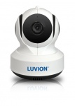 Luvion Losse Camera Essential