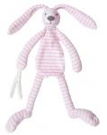 Happy Horse Rabbit Reece Pink Tuttle 30 cm