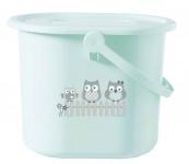 Bébé-Jou Luieremmer Owl Family