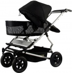 Mountain Buggy Duet Joey Tote Bag™
