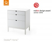 Stokke® Home™ Dresser White