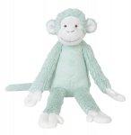 Happy Horse Monkey Mickey Lagoon No.1 32 cm