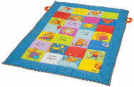 Taf Toys I Love Big Mat 100 x 150 cm