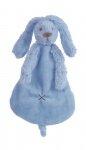 Happy Horse Rabbit Richie Tuttle Deep Blue 25 cm