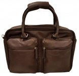 Ralph Boyer Bag Beau Brown