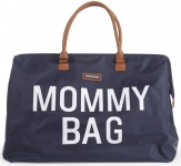 Childhome Mommy Bag Groot Navy