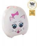 My Carry Potty Kat