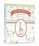Kosmos Zwangerschapsdagboek Sophie De Giraf