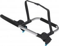 Thule Autostoel Adapter Universeel