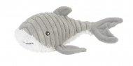 Happy Horse Whale Waylon No.2 28 cm