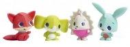 Tiny Love Bath Toys XL Squirters