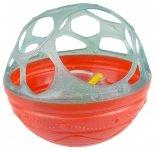 Playgro Bendy Bath Ball Rattle