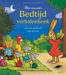 Deltas Het Mooiste Bedtijd Verhalenboek