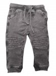 Babylook Broek Washed Grey