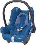 Maxi-Cosi CabrioFix Refresh Essential Blue
