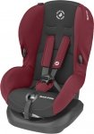 Maxi-Cosi Priori SPS+ Basic Red