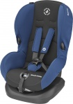 Maxi-Cosi Priori SPS+ Basic Blue