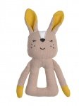 Happy Horse Rabbit Reeva Rattle 15 cm