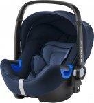Römer Baby-Safe2 i-Size Premium Smile Moonlight Blue