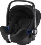 Römer Baby-Safe2 i-Size Premium Smile Cosmos Black