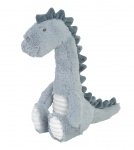 Happy Horse Dino Don 36 cm