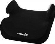 Nania Access Topo Comfort Black