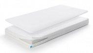 Aerosleep Matras Sleep Safe Pack Essential 60 x 120 cm