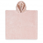 Funnies Poncho Blush