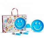 Munchkin Be Happy Giftset Blue