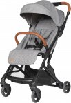 Little Dutch Buggy One-Hand Folding Grey
